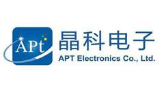 晶科电子LED分光管控系统