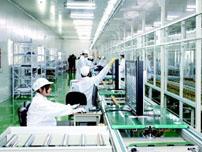 格第电子生产管控系统通过客户验收正式上线